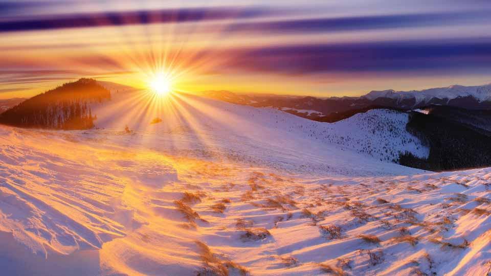 Sunrise Travels   title   www.sunrise.com
